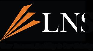 lns-logo.png