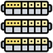 server-storage.png