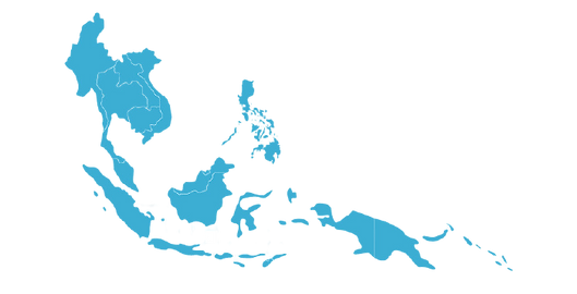 kisspng-southeast-asia-vector-map-centra