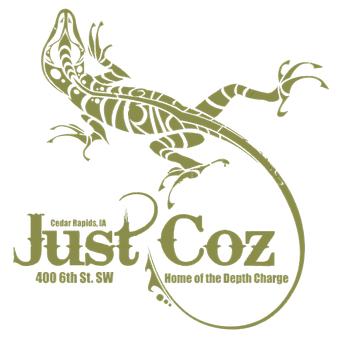 justcoz-logo.png