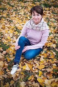 Ulla-50 face.jpg