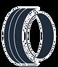 reifen-logo-vorlage_9298-27_edited_edite