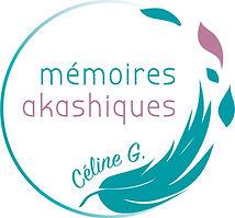logo_Céline_Gorgerat.jpg
