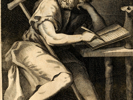 Quote and Person of the day- Epictetus