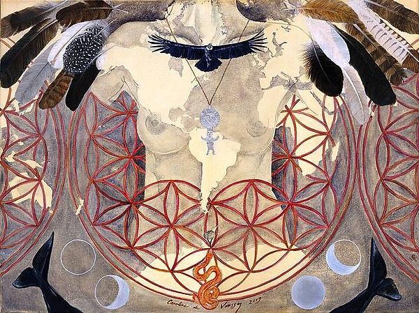 femme-fleur-de-vie.jpg