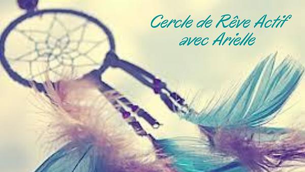 Cercle_de_Rêve_Actif.png