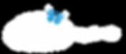 META_morphosis_logo2b.png