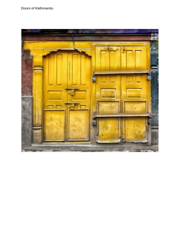 Doors of kathmandu (1)_008