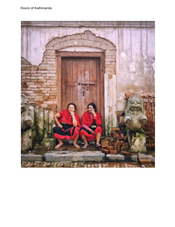 Doors of kathmandu (1)_012