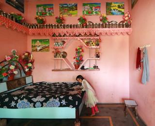 anees room.jpg