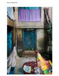 Doors of kathmandu (1)_011