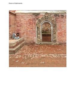 Doors of kathmandu (1)_020