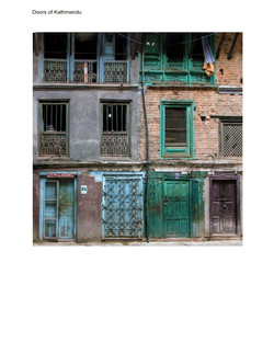 Doors of kathmandu (1)_018