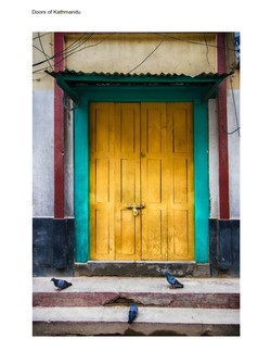 Doors of kathmandu (1)_007