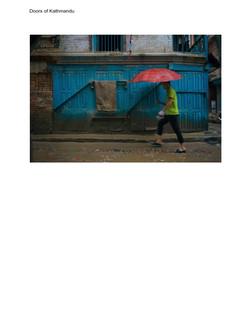 Doors of kathmandu (1)_006