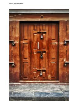 Doors of kathmandu (1)_005