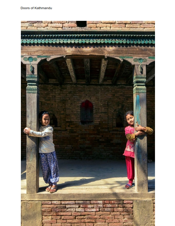 Doors of kathmandu (1)_015