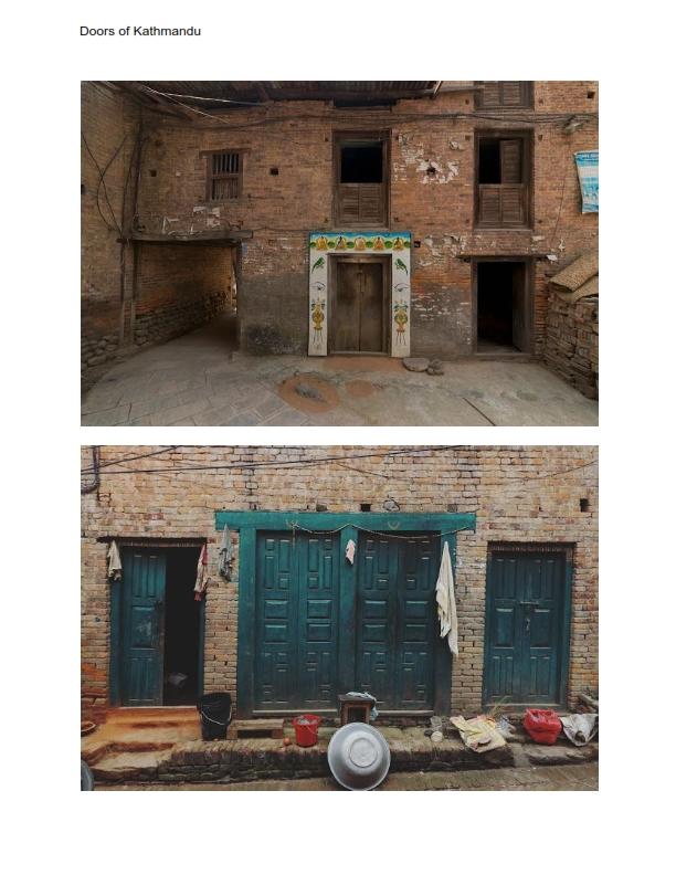 Doors of kathmandu (1)_019