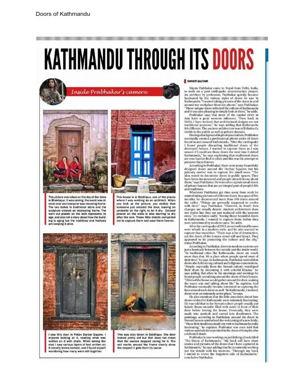 Doors of kathmandu (1)_002
