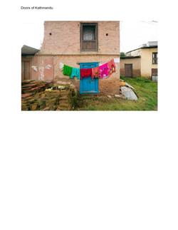 Doors of kathmandu (1)_010