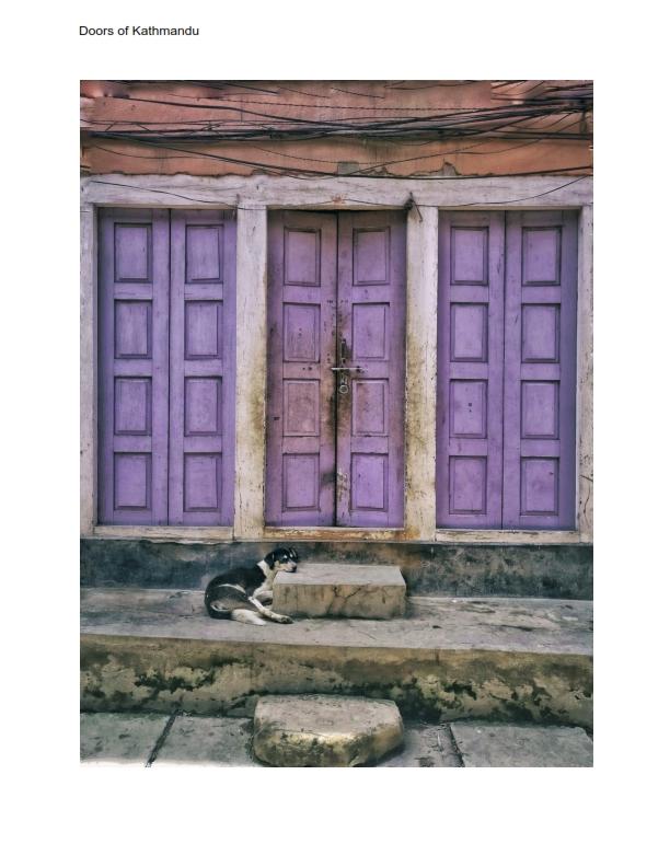 Doors of kathmandu (1)_004