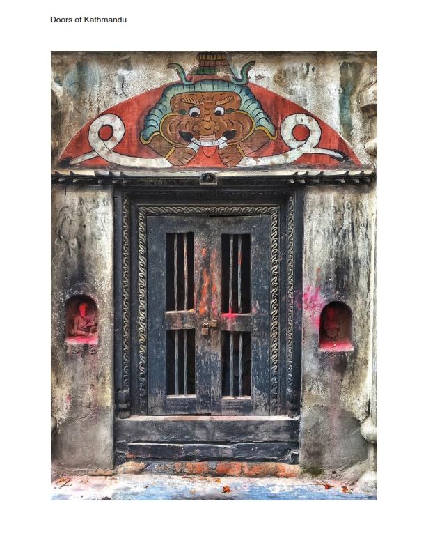 Doors of kathmandu (1)_016
