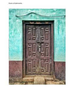 Doors of kathmandu (1)_017