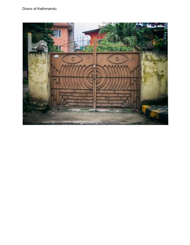 Doors of kathmandu (1)_014