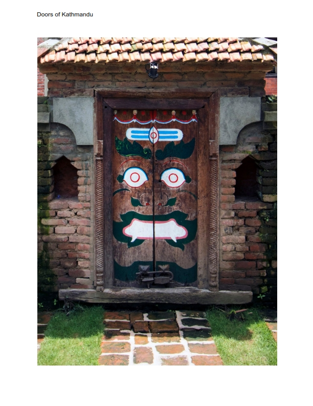 Doors of kathmandu (1)_013