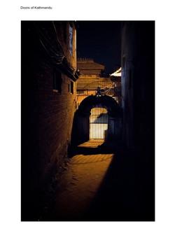 Doors of kathmandu (1)_009
