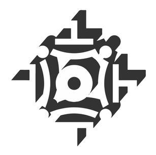 Logo for Studio Aagaur