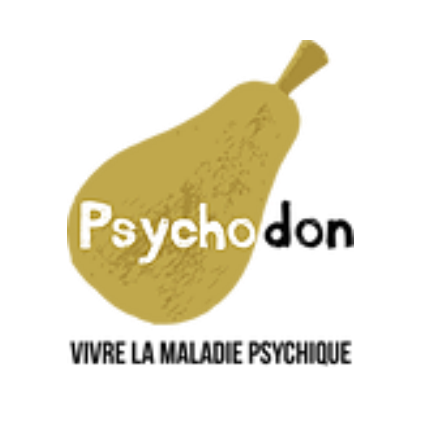 """[AGENDA] Le 12 Juin, rendez-vous au Psychodon avec Didier Meillerand, auteur de """"La poire en bo"""