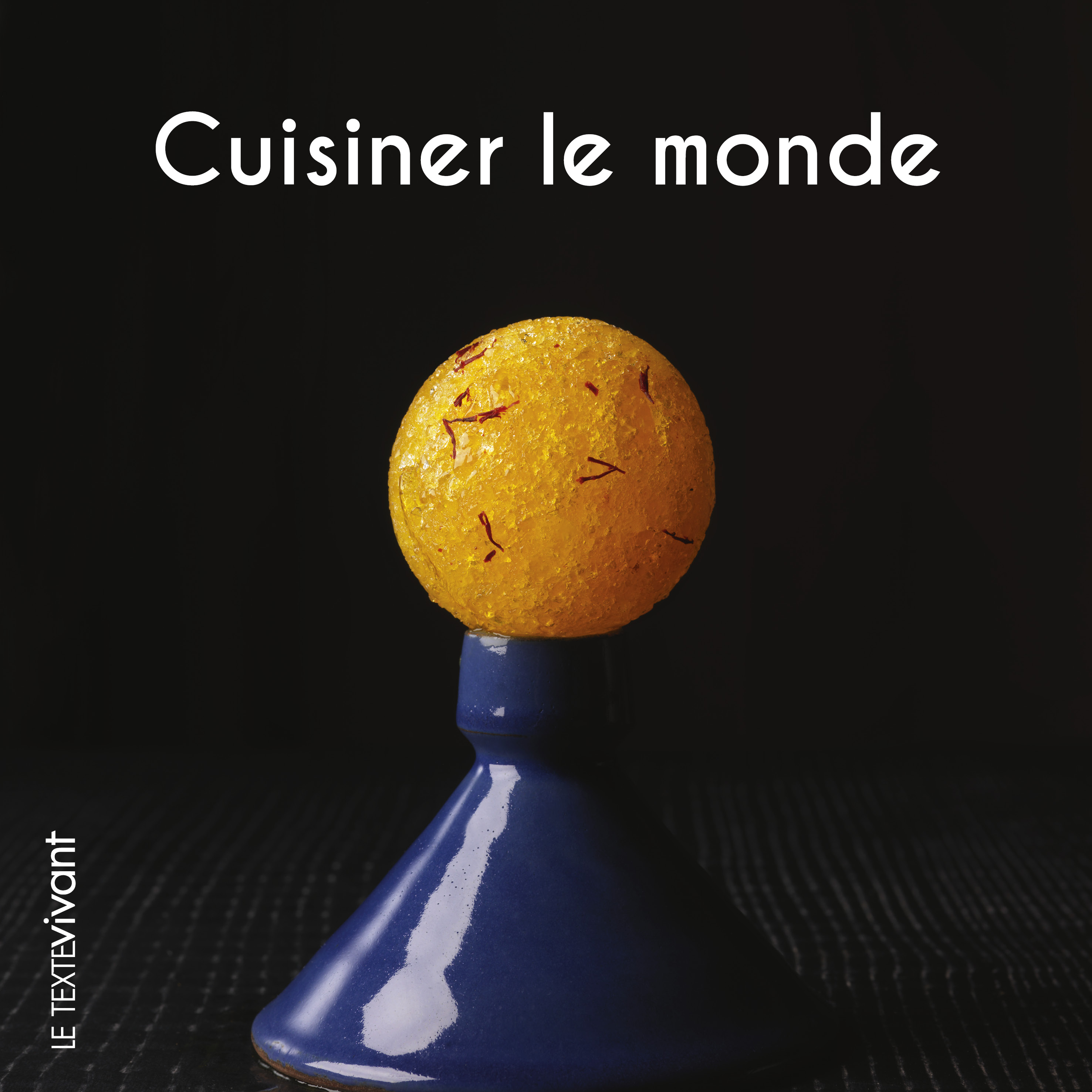 Couv_Rochambleu_v8