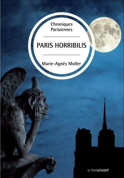 Paris-Horribilis