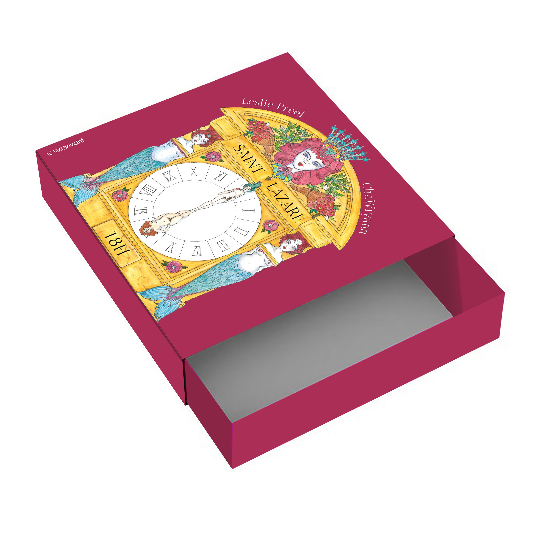 coffret-cadeau-packaging-carton_Ulule