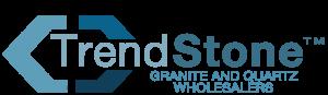 Trendstone Granite and Quartz