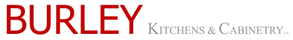 burley logo horizontal reverse.png