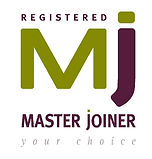 Master-Joiners-NZ-Logo.jpg