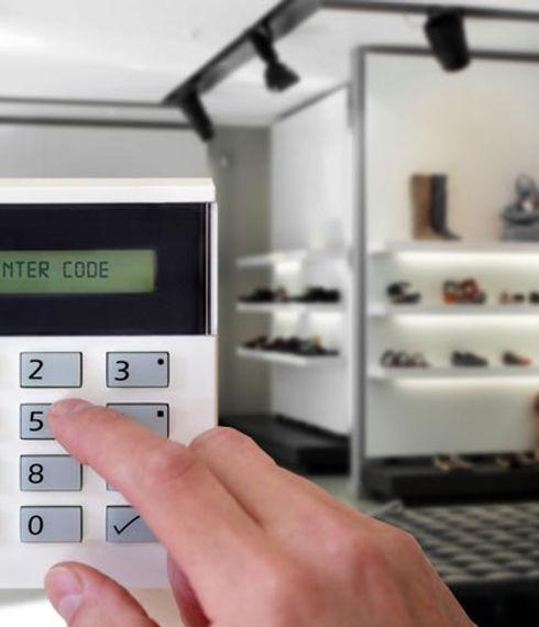 alarme-intrusion-boutique2.jpg