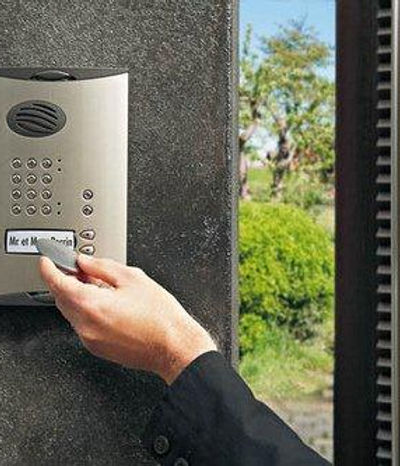 interphones-drome-electriciens.jpg