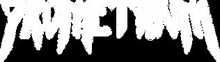 Promethium (Original) Logo WHITE.png