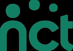 nct_logo.png