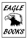 Eagle Books logo sized for 300dpi.jpg