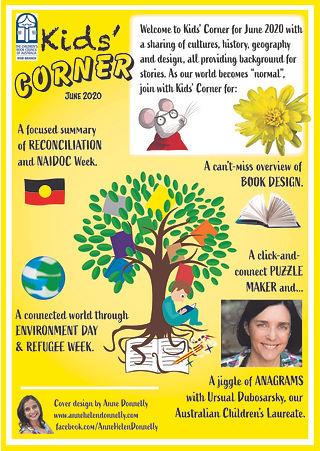202006 - KC Cover - June.jpg