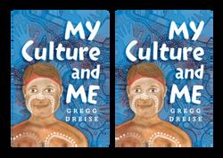 Penguin Australia - My Culture and Me