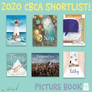 2020 - CBCA-Shortlist-Picture-Book.jpg