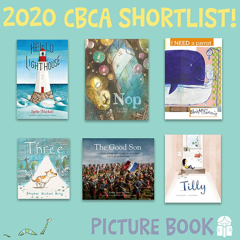 2020 - CBCA-Shortlist-Picture-Book.jpg