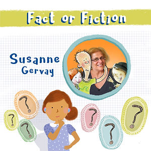 2021 SS - 04 - Susanne Gervay.JPG