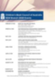 CBCA NSW Branch 2020 Events JPG.jpg