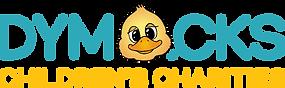 Dymocks Children's Charities